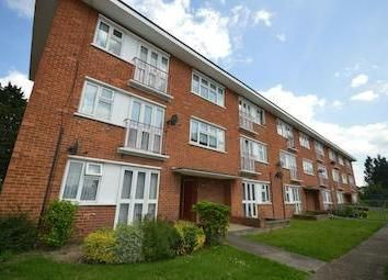 Thumbnail 3 bed detached house to rent in Roding Lodge, Royston Gardens, Redbridge, Ilford