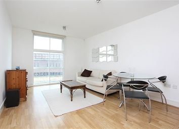 Thumbnail 1 bed flat to rent in Warwick Building, One Bedroom, Chelsea Bridge Wharf