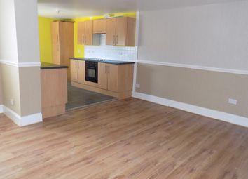 Thumbnail 2 bedroom flat to rent in Merle Terrace, Pallion, Sunderland
