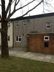 Thumbnail 2 bed terraced house to rent in Mallory Close, St Athan, Vale Of Glamorgan