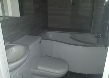 Thumbnail 2 bed flat to rent in Lansdown Road, Croydon