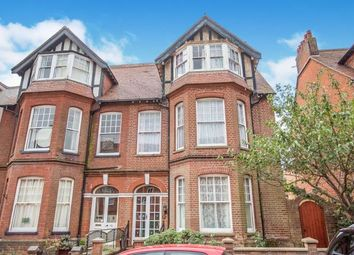 Thumbnail 7 bed semi-detached house for sale in Cromer, Norfolk, United Kingdom