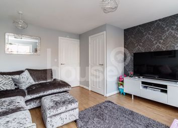 2 bed end terrace house to rent in Buttercup Avenue, Minster On Sea, Sheerness ME12