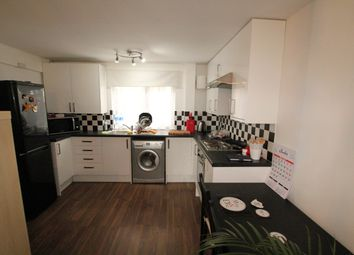 Thumbnail 1 bed flat to rent in Vardon Road, Stevenage