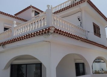 Thumbnail 3 bed detached house for sale in Los Cristianos, Arona, Tenerife, Canary Islands, Spain