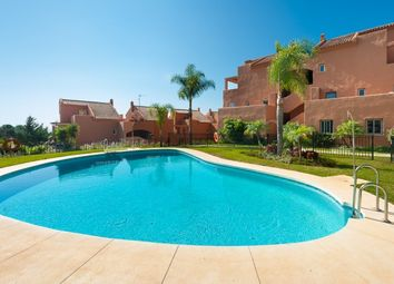 Thumbnail 2 bed apartment for sale in Spain, Málaga, Marbella, Elviria