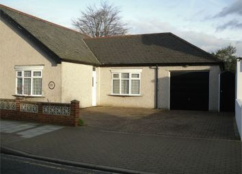 Thumbnail 4 bed detached house to rent in Churchfield Road, Welling, Kent