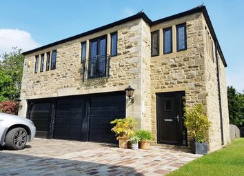 Thumbnail 3 bed detached house to rent in Hawkstone Drive, Keighley