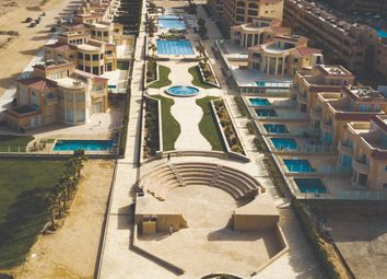Thumbnail 3 bed apartment for sale in Selena Bay Resort Coastal Road, البحر الأحمر 84517, Egypt