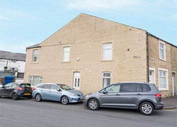 4 bed end terrace house for sale in Owen Street, Burnley, Lancashire BB12