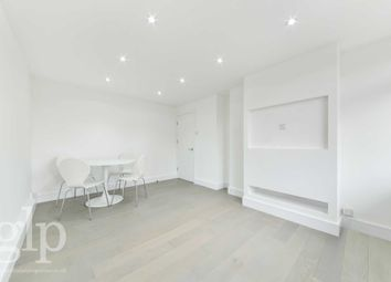 Thumbnail 2 bed flat to rent in Ivy Street, Hoxton