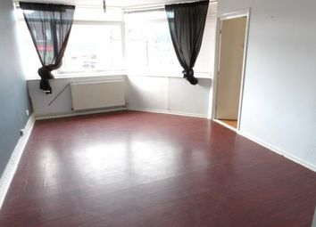 Thumbnail 3 bedroom maisonette for sale in Leith Avenue, Portsmouth, Hampshire