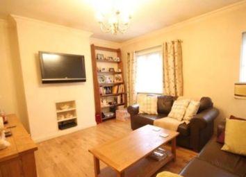 Thumbnail 2 bedroom flat for sale in Raglan, Empire Way, Wembley