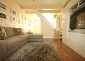Thumbnail 2 bed terraced house to rent in Hagley Road West, Smethwick, Birmingham