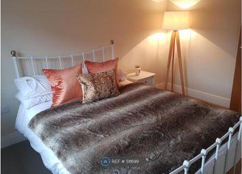 Thumbnail Room to rent in Longhurst Avenue, Horsham