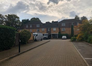 Thumbnail 2 bed property to rent in Byron Court, Windsor