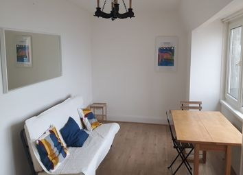 Thumbnail 3 bed flat to rent in Arwenack Street, Falmouth