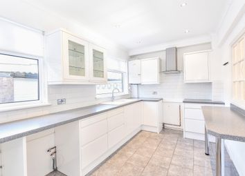 Thumbnail 3 bed property for sale in Houston Road, London