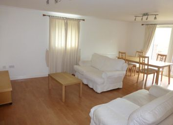 Thumbnail 2 bed flat to rent in Sorbonne Close, Thornaby, Stockton-On-Tees