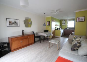 Thumbnail 1 bed flat to rent in Hornsey Street, Holloway, London
