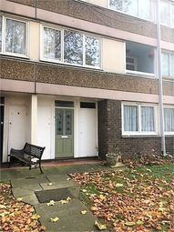 Thumbnail 2 bed maisonette for sale in Burritt Road, Kingston Upon Thames, Surrey