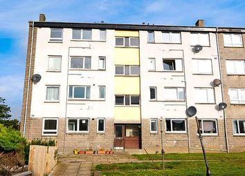 2 bed flat for sale in Cornhill Drive, Aberdeen AB16