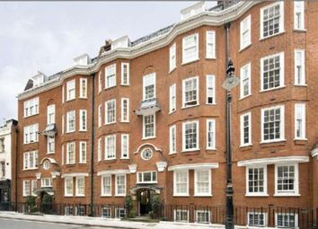 Thumbnail 1 bedroom flat to rent in Carrington Street, London