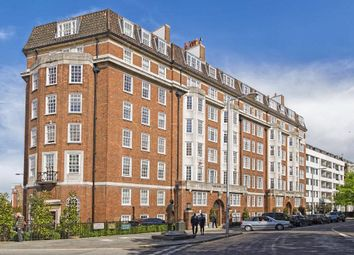Thumbnail 3 bed flat for sale in Malvern Court, Onslow Square, London