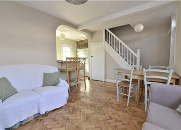 Thumbnail 3 bedroom semi-detached house to rent in Rymers Lane, Oxford