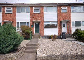 Thumbnail 2 bedroom terraced house for sale in Orchard Road, Kingswood, Bristol