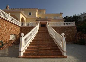 Thumbnail 5 bed detached house for sale in Alhaurín El Grande, Costa Del Sol, Spain