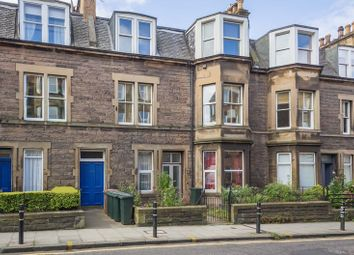 Thumbnail 2 bedroom flat for sale in 24/3 Shandon Place, Shandon, Edinburgh