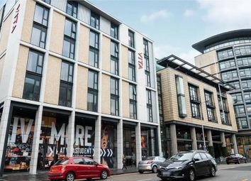 Thumbnail Office to let in 125A Fountainbridge, Edinburgh