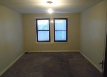 Thumbnail 2 bedroom flat to rent in Elliot Street, Arbroath