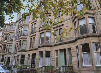 Thumbnail 4 bed flat for sale in 1/1, 241 Wilton Street, North Kelvinside