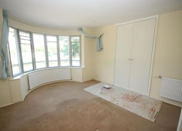 Thumbnail 2 bed detached bungalow to rent in Leyton Cross Road, Wilmington