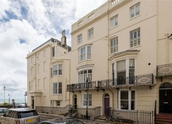 Thumbnail 4 bed town house for sale in Bloomsbury Place, Brighton, East Sussex