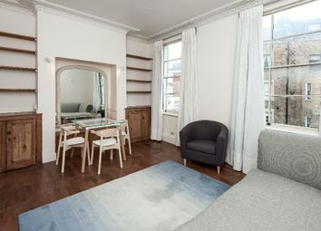 Thumbnail 1 bedroom flat to rent in Westmoreland Terrace, London