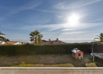 Thumbnail 5 bed detached house for sale in Duquesa, Andalucia, Spain