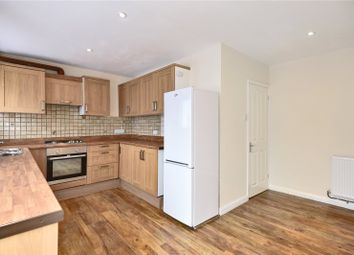 Thumbnail 2 bed flat for sale in Rydal Way, Ruislip, Middlesex