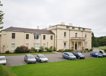 Thumbnail 2 bed flat to rent in Widworthy Court, Wilmington, Honiton