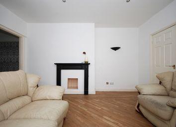 Thumbnail 3 bed end terrace house to rent in Dukes Crescent, Edlington, Doncaster