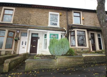 Thumbnail 2 bed terraced house to rent in Earnsdale Road, Darwen