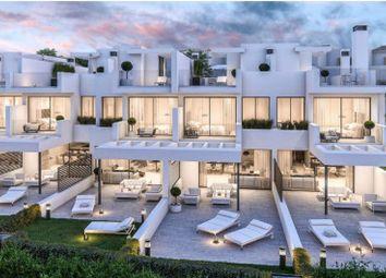Thumbnail Villa for sale in 29680 Estepona, Málaga, Spain