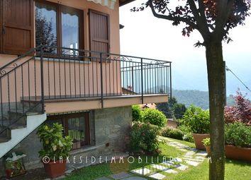 Thumbnail 2 bed villa for sale in Tremezzina, Como, Lombardy, Italy