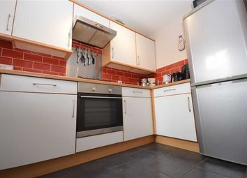 Thumbnail 2 bed property for sale in Goodwood Way, Lincoln
