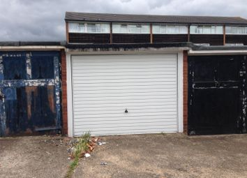 Thumbnail Commercial property for sale in Croxden Close, Edgware
