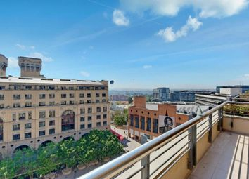 Thumbnail 3 bed apartment for sale in 5th St, Sandton, 2196, South Africa