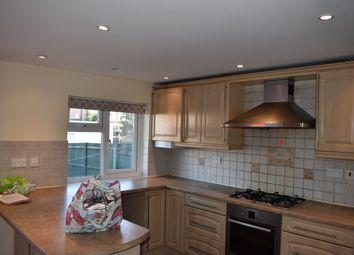 3 bed semi-detached house to rent in Methuen Road, Edgware HA8