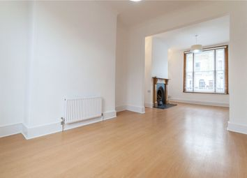 Thumbnail 2 bed end terrace house to rent in Spencer Rise, London
